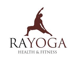 Rayoga