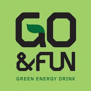 Go & Fun Malta