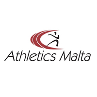 The Website of the Malta Amateur Athletics Association