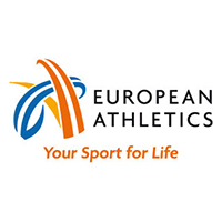 European Athletics | Your Sport for LIfe