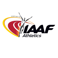 Home of World Athletics | International Association of Athletics Federations