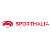 Sport Malta | To inspire Maltese and transform the nation through sport